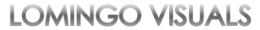 Lomingo visuals sa tekstom 300ppi - Copy